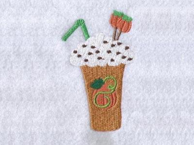 pumpkin-spice-machine-embroidery-designs
