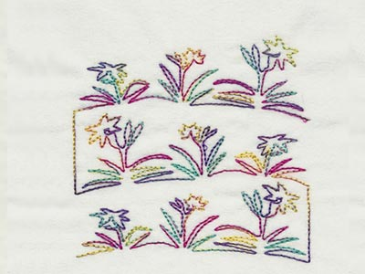 quiltables-1-machine-embroidery-designs