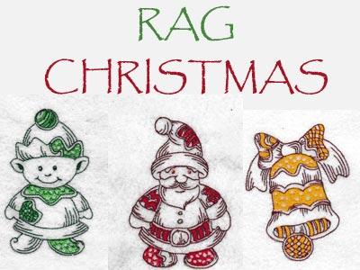 rag-christmas-machine-embroidery-designs