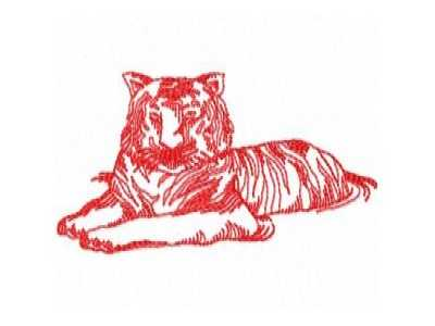 dd-realistic-tigers-machine-embroidery-designs