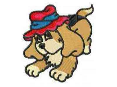 dd-red-hat-beagles-machine-embroidery-designs