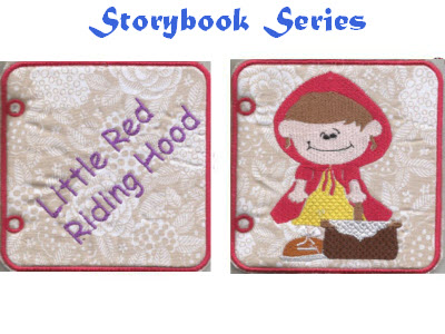 red-riding-hood-machine-embroidery-designs