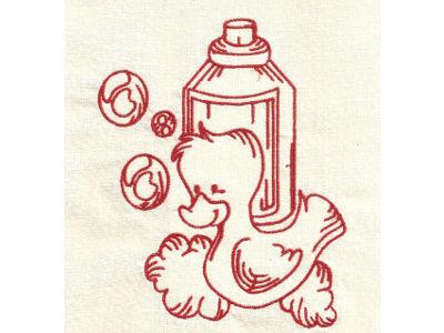redwork-baby-bathtime-machine-embroidery-designs