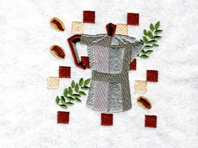 retro-coffee-break-machine-embroidery-designs