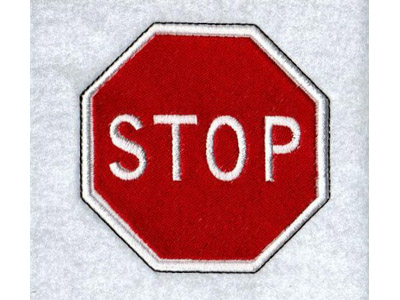 road-signs-machine-embroidery-designs