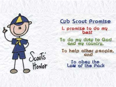 cub-scouts-machine-embroidery-designs