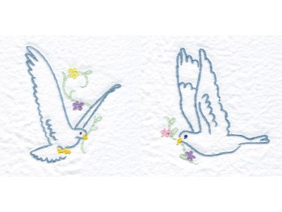 doves-machine-embroidery-designs