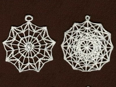 fsl-ornaments-machine-embroidery-designs