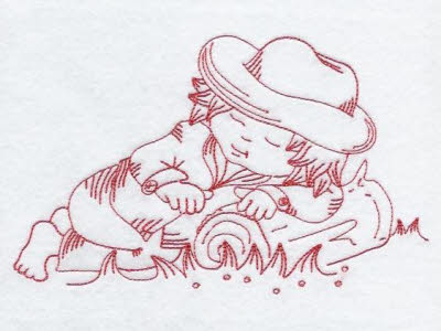 redwork-country-boys-machine-embroidery-designs