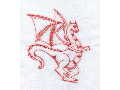 rw-dragons-machine-embroidery-designs
