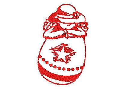 dd-rw-easter-bonnets-machine-embroidery-designs