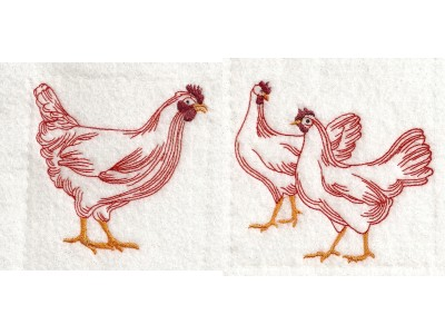 rw-hens-machine-embroidery-designs