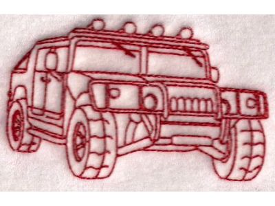 rw-hummers-machine-embroidery-designs
