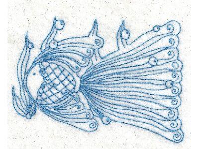 rw-lace-fish-machine-embroidery-designs