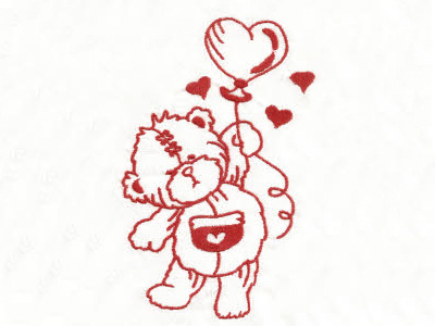 redwork-love-is-in-the-air-machine-embroidery-designs
