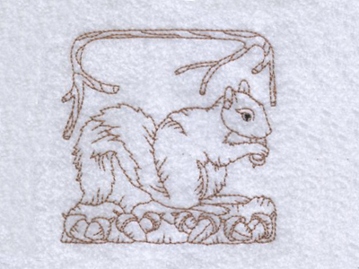 redwork-squirrels-machine-embroidery-designs