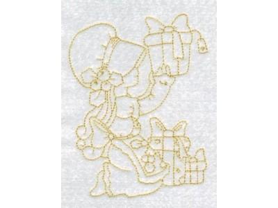 rw-sunbonnet-christmas-machine-embroidery-designs