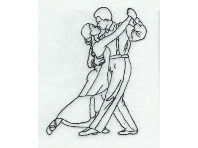 rw-tango-dancers-machine-embroidery-designs