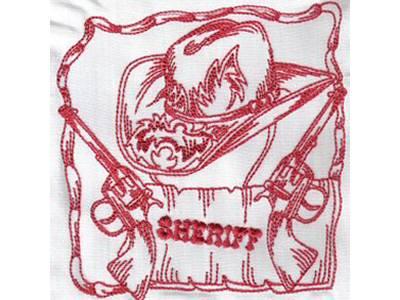 red-work-western-machine-embroidery-designs