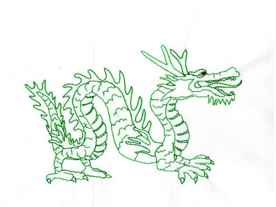 redwork-year-of-the-dragon-machine-embroidery-designs