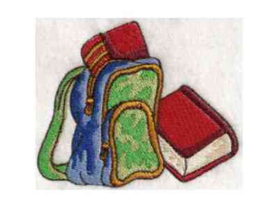 back-to-school-machine-embroidery-designs