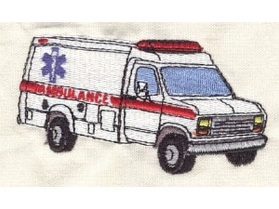 service-vehicles-machine-embroidery-designs