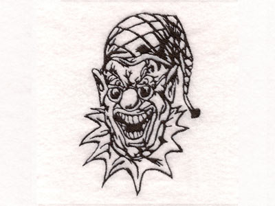 si-ck-scary-clowns-machine-embroidery-designs
