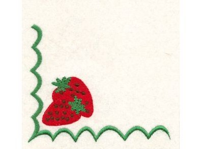 simple-borders-machine-embroidery-designs