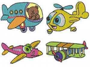 sky-high-fleet-machine-embroidery-designs