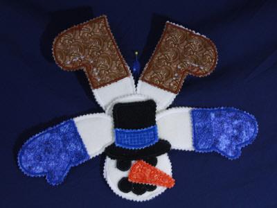 snowman-hanger-machine-embroidery-designs