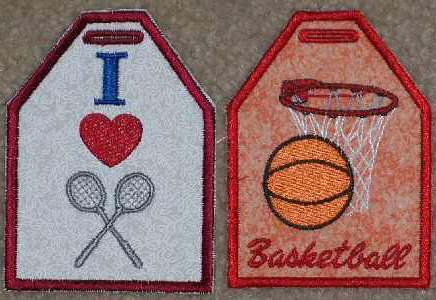 sports-id-tags-machine-embroidery-designs