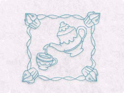 spring-tea-time-blocks-machine-embroidery-designs