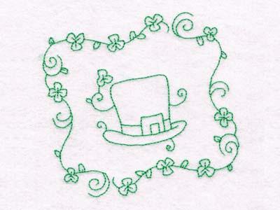 saint-patricks-day-quilt-blocks-machine-embroidery-designs