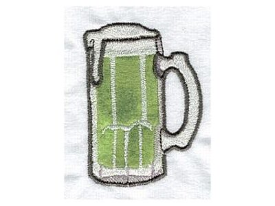 st-patricks-2-machine-embroidery-designs