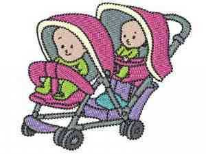 strollers-machine-embroidery-designs