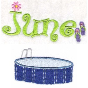 summer-fun-machine-embroidery-designs