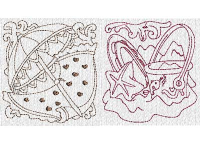 summer-time-blocks-machine-embroidery-designs