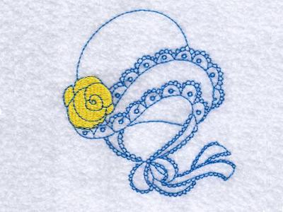 sunbonnet-hats-machine-embroidery-designs