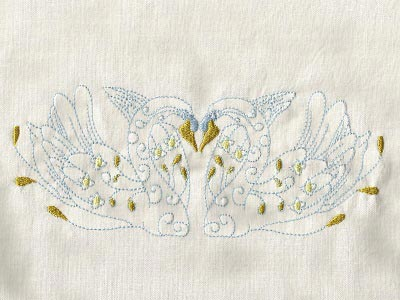 swans-machine-embroidery-designs