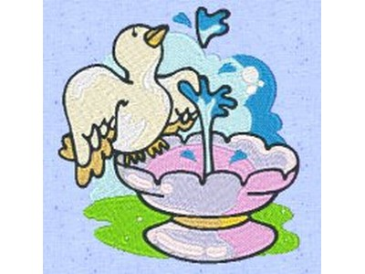 dd-sweet-doves-machine-embroidery-designs