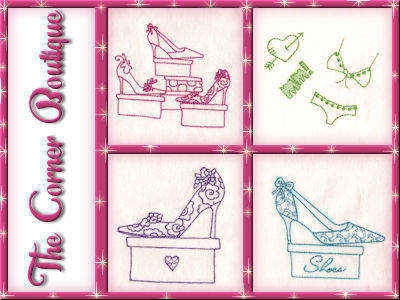 the-corner-boutique-machine-embroidery-designs