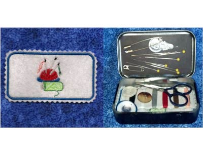 mint-tin-covers-machine-embroidery-designs