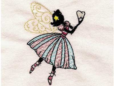 tooth-fairies-machine-embroidery-designs