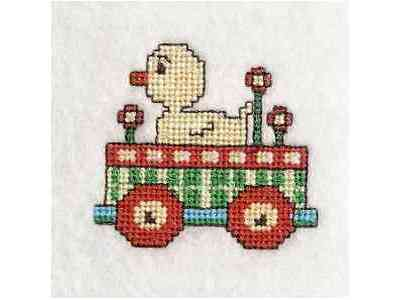 train-xstitch-machine-embroidery-designs