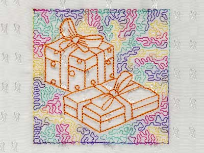trapunto-christmas-blocks-machine-embroidery-designs