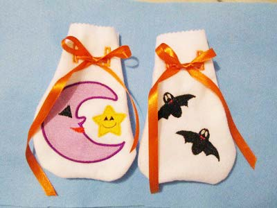 halloween-treat-bags-machine-embroidery-designs