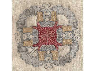 trapunto-religious-quilt-blocks-machine-embroidery-designs