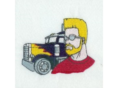 truck-driver-machine-embroidery-designs