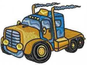 trucks-machine-embroidery-designs