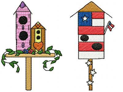 dd-tweet-birdhouses-machine-embroidery-designs